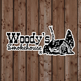 Woody's Smokehouse.png