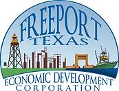 Freeport EDC.png