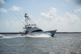 BoatParade_Web-58.jpg