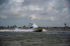 BoatParade_Web-60.jpg