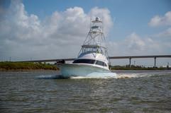 BoatParade_Web-50.jpg