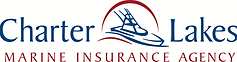 Charter Lakes Marine Ins.png