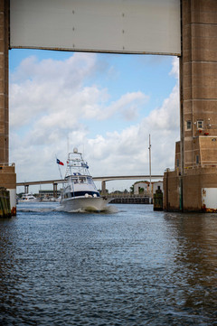 BoatParade_Web-17.jpg