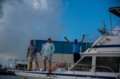 BoatParade_Web-10.jpg