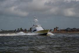 BoatParade_Web-59.jpg