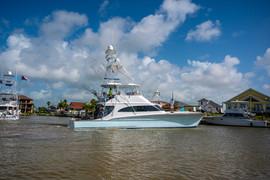 BoatParade_Web-44.jpg
