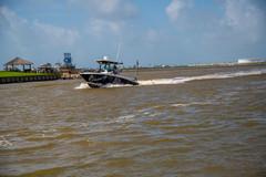 BoatParade_Web-52.jpg