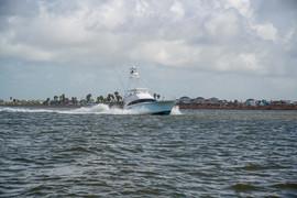 BoatParade_Web-57.jpg