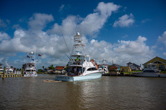 BoatParade_Web-43.jpg