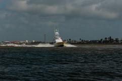 BoatParade_Web-56.jpg