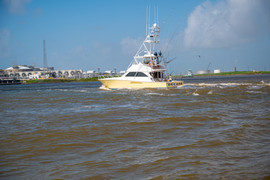 BoatParade_Web-53.jpg