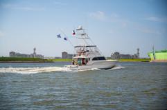 BoatParade_Web-29.jpg
