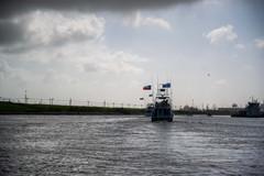 BoatParade_Web-26.jpg