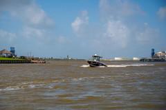 BoatParade_Web-51.jpg