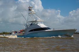 BoatParade_Web-55.jpg
