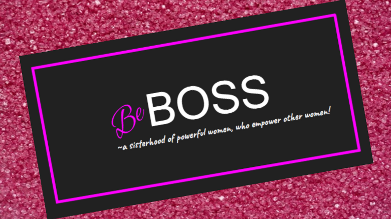 boss.Be.PNG