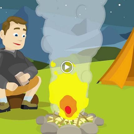 Pruvit_Campfire_video.jpg