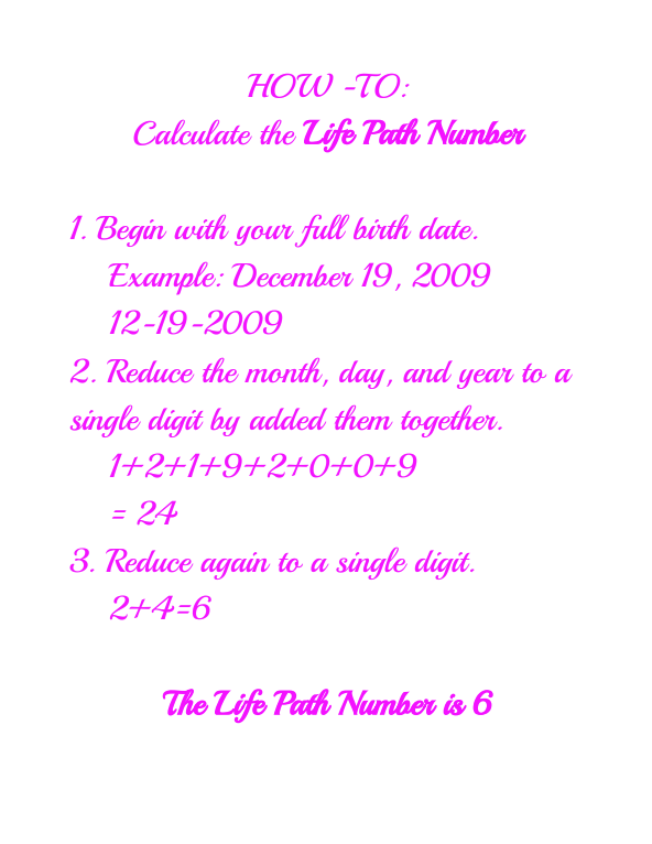 calculate.PNG