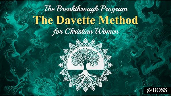 Breakthrough Program.PNG