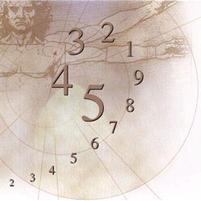 Numerology Profile