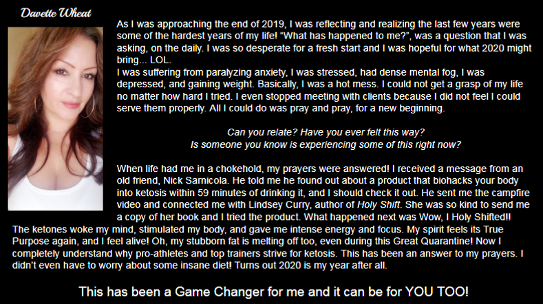 d.my ketone story.PNG