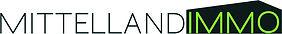 Logo_Mittellandimmo.jpg