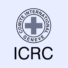 International Red Cross Committee