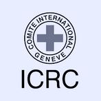 International Red Cross Committee