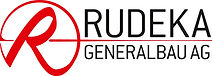 rudeka_logo_generalbau_ag.jpg