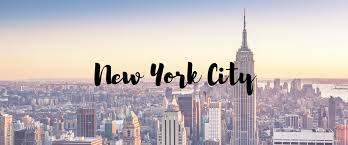 Label R will participe in the Benelux Catalyst accelarator program in New York