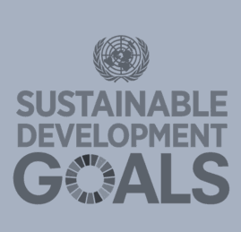 United Nations - Sustainable development goals
