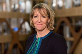 Press release:  Label R welcomes Jane Wilkinson, a leader in Sustainable finance.