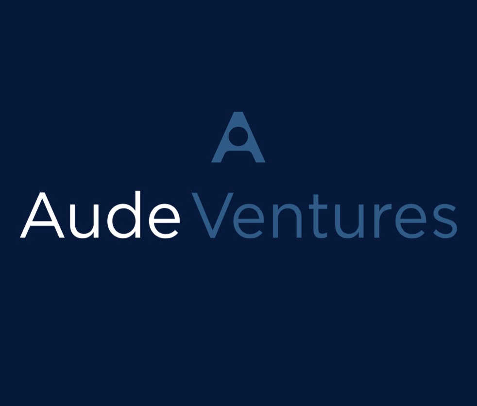 Aude Ventures Impact ESG Sustainability