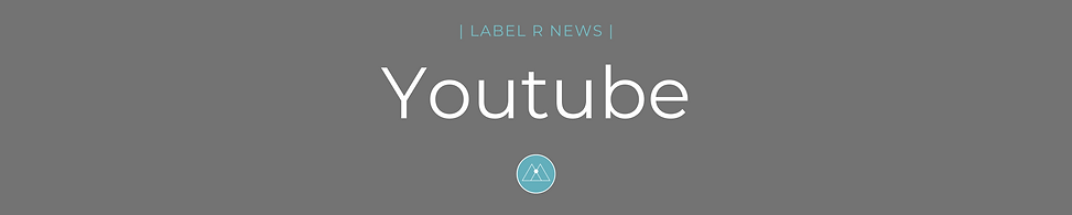 news Label R.png