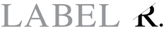 Label-R-ESG-Reporting-certifiction-funds-companies