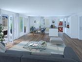 Innen_Haus B_050717.jpg