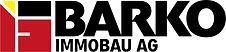 logo_barko_immobau_ag.jpg