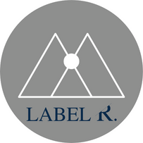 label r logo with 3 rs (1).png
