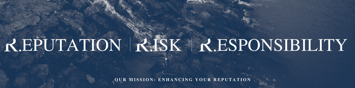 Reputation risk responsibility .png
