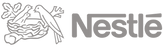 Nestlé_logo.svg.png