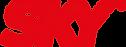 sky-logo-01.png