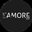 Lamore.png