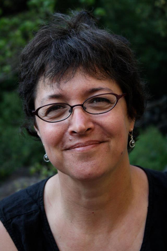 MASSLIVE: Amherst Survival Center director to seek state rep. seat held by Solomon Goldstein-Rose