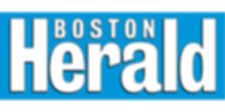 Boston-herald.svg.jpg