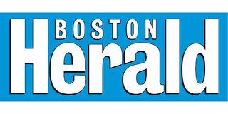 Boston-herald.svg.jpg
