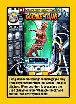 Clone Tank.png