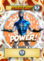 Power Card Special.jpg