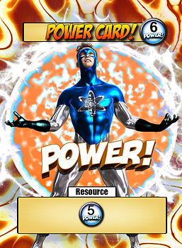 Power Card Special.jpg