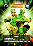 Gemini.png