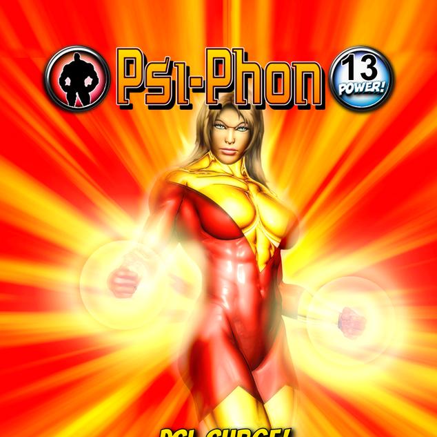 Psi-Phon.png
